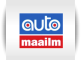 automaailm-logo