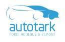 Autotark